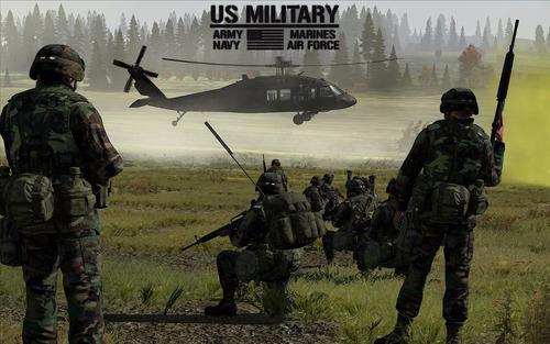 mochila original us army,woodland,tactica,poco uso