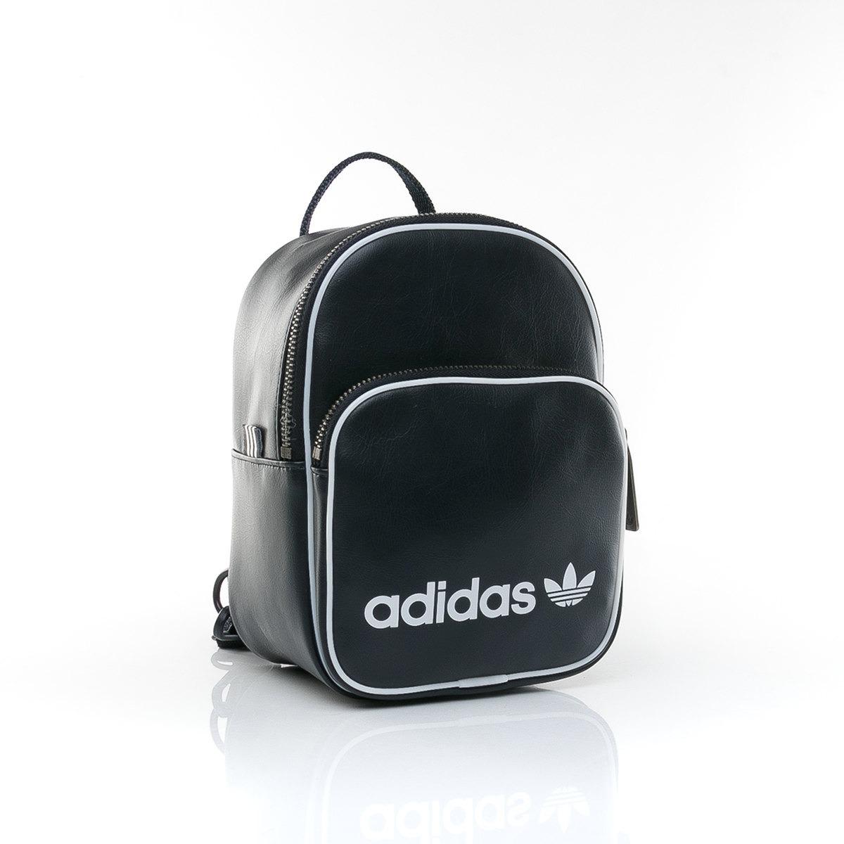 Blast Mochila Originals Mini Oficial Tienda Classic X Adidas mOvn0wyN8