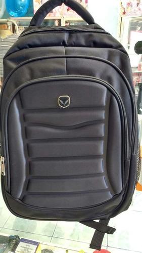 mochila p/ notebook excelente qualidade e preço!