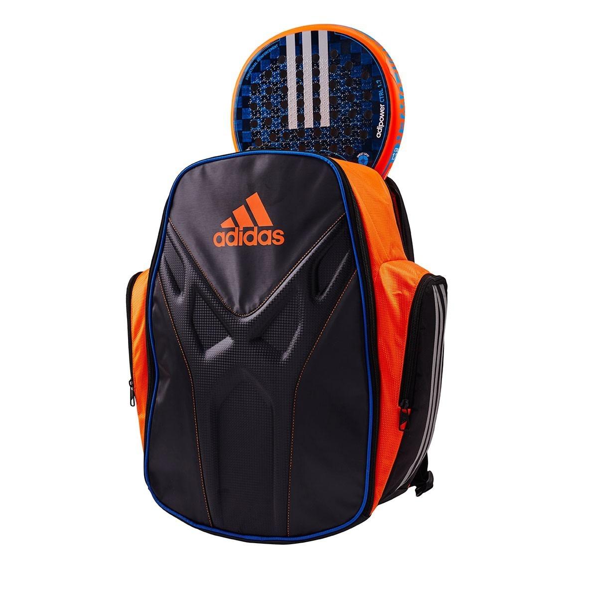00 Sports3 Adidas 150 Padel Zaino Paletero Adipower Baires rdxCsQthB