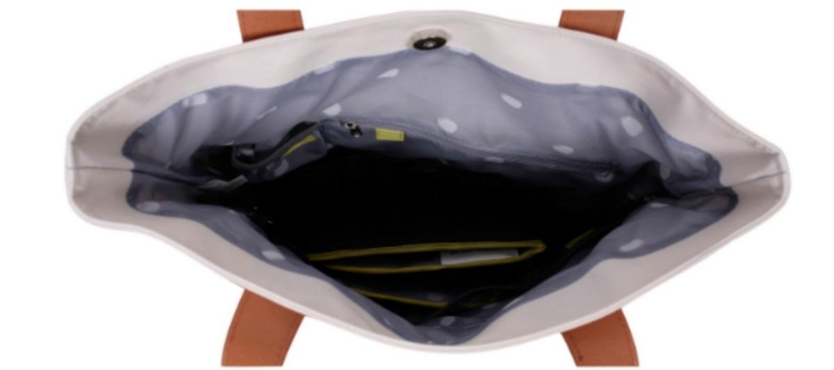 b4077b87c mochila pañalera target. incluye cambiador. envio gratis. Cargando zoom.