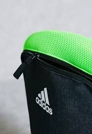 Mochila Para Calzado De Futbol Ace 17.2- adidas -   300.00 en ... 9295d3785f594
