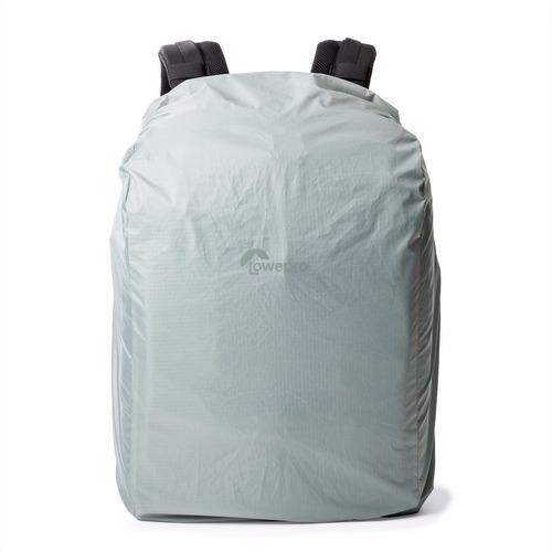 mochila para camara