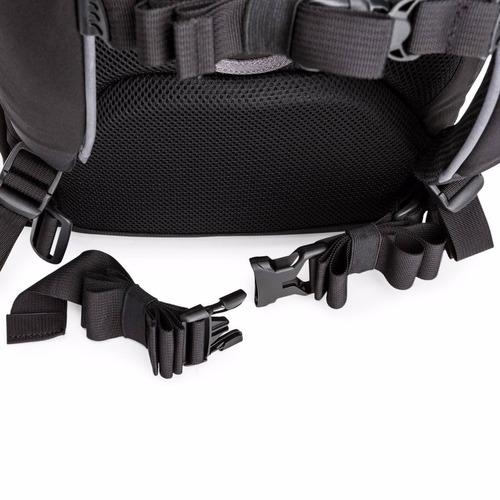mochila para camara backpack profesional commuter