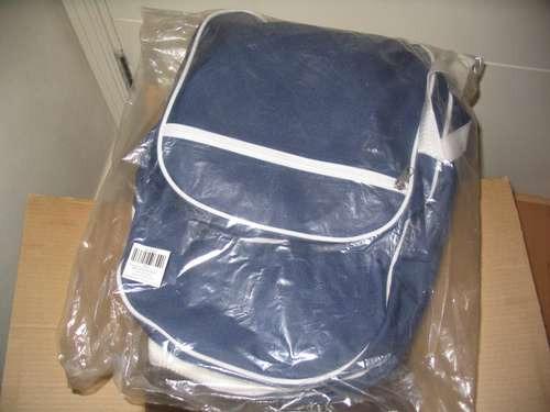 mochila para camping 2 personas