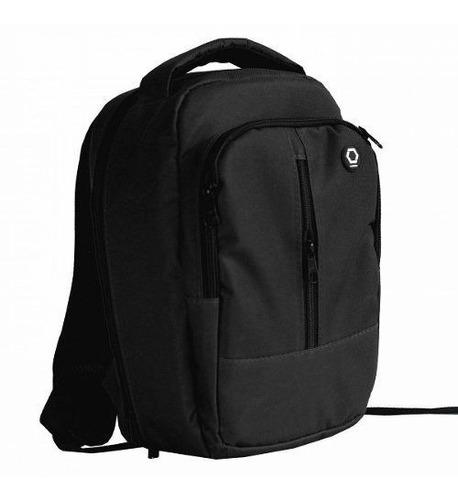 mochila para câmera fotografia e filmadoras canguru nova