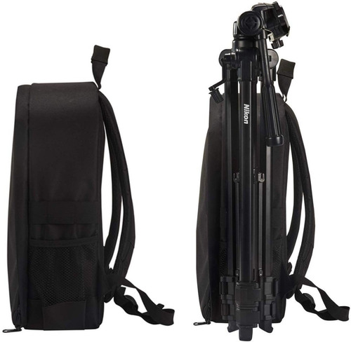 mochila para droenes1 6x13x 5