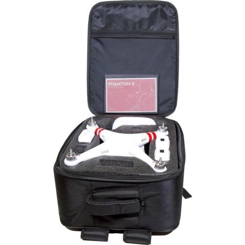 mochila para drones atomik-rc
