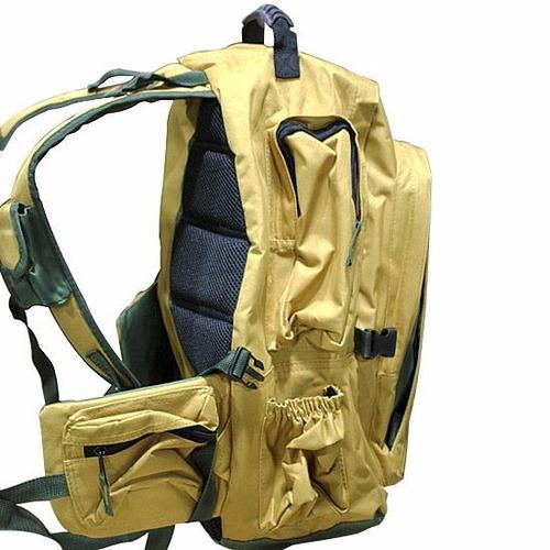 mochila para ferramentas uso geral grande lee tools 675000