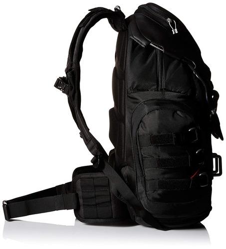 mochila para fregadero de cocina oakley para hombre