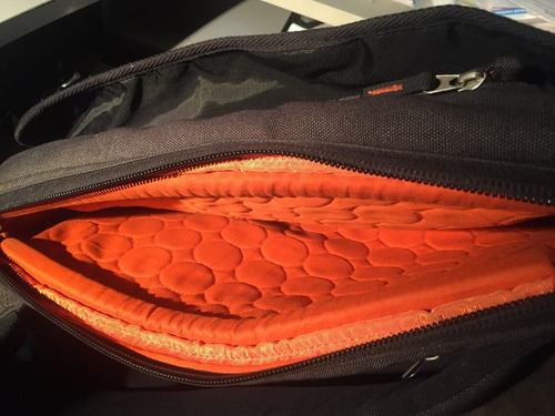 mochila para laptop 15