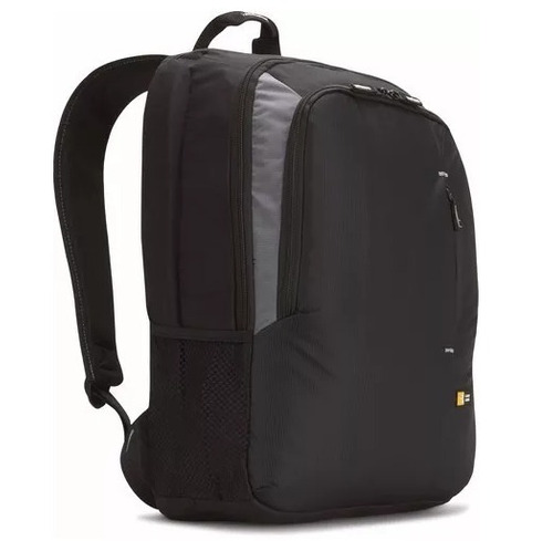 mochila para laptop 17 pulgadas backpack case logic vnb-217