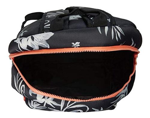 mochila para mujer roxy