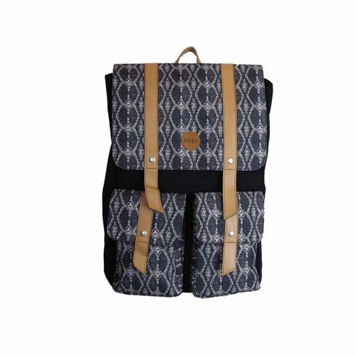 mochila para mujer roxy she said dswb #37129013