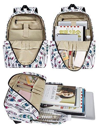 mochila para niñas, mochilas escolares mochila escolar 14 pu
