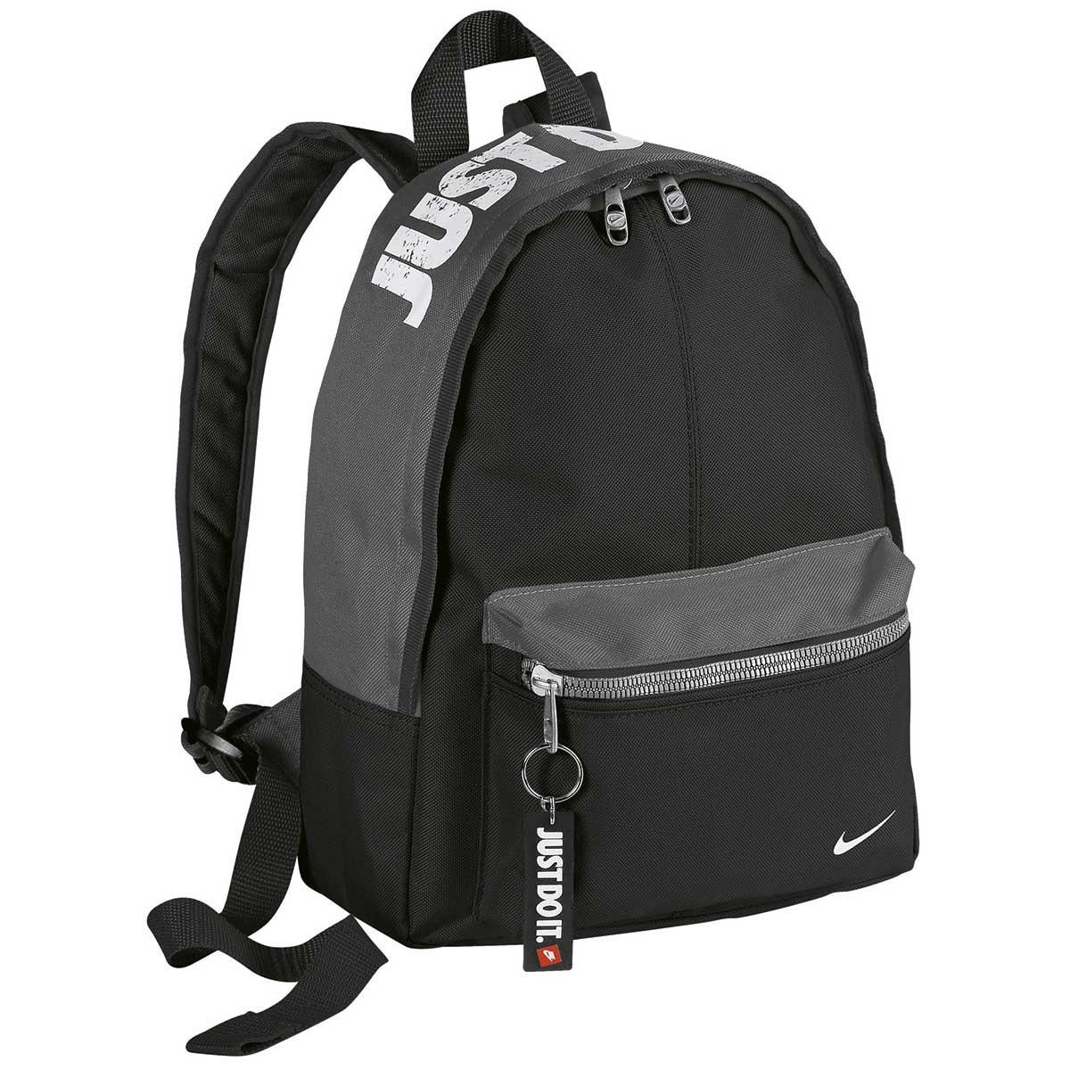 Nike Para Mochila Ba4606 017 Classic Niños GUSzVqMp