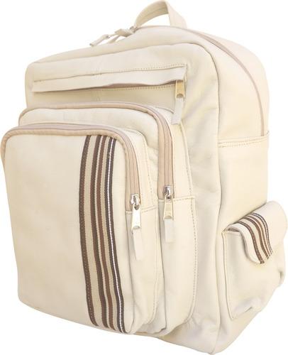 mochila para notebook até
