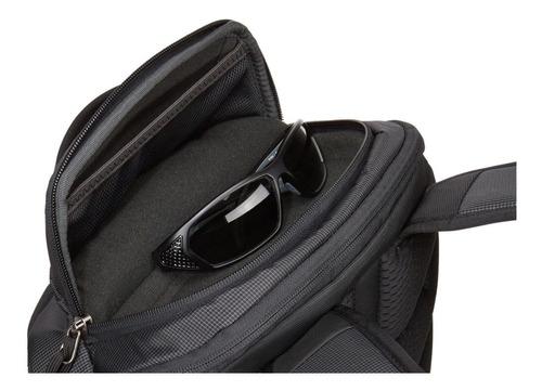 mochila para notebook enroute 23l - asphalt - thule