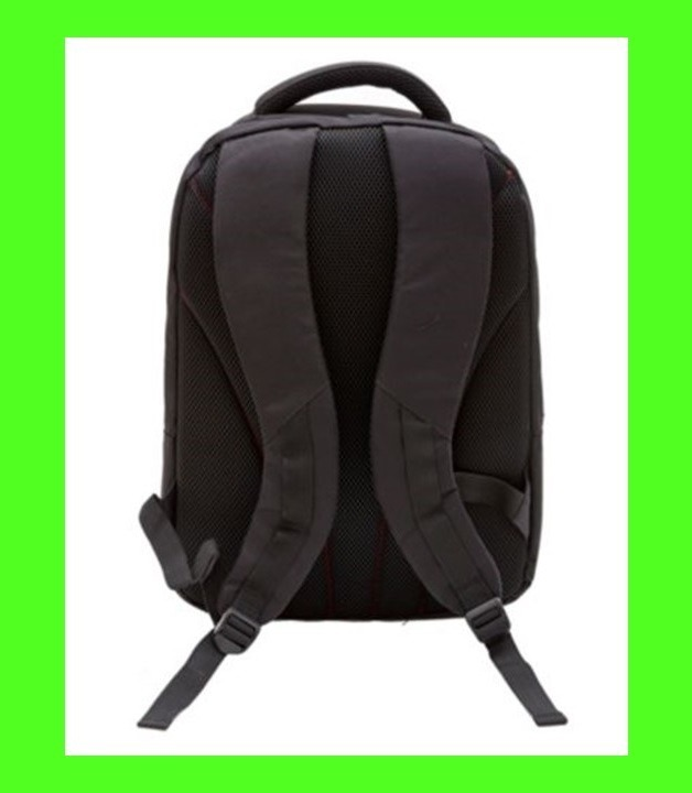 Mochila Para Notebook - (laptop Tablet X Case) -   900 85b2391064053