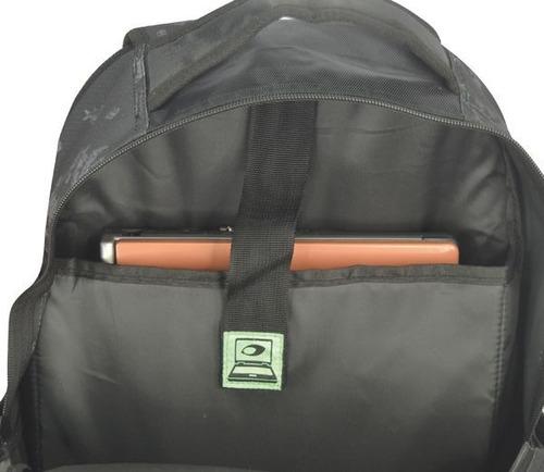 mochila para notebook mormaii mgol103704