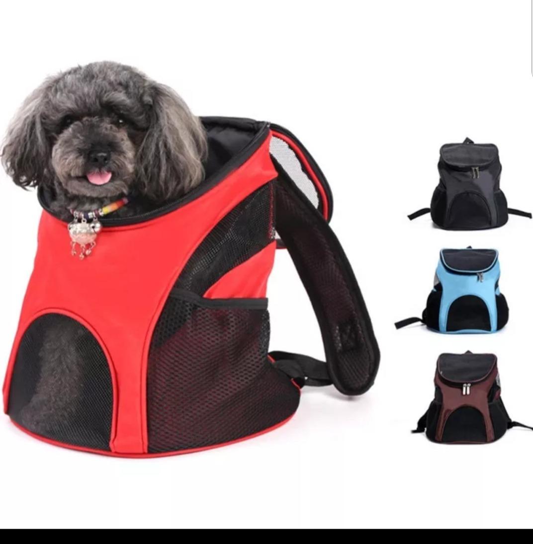 Mochila Gatos Perros Perros Mochila Para Para Carrier Perros Carrier Para Gatos Mochila qSVGMpUz