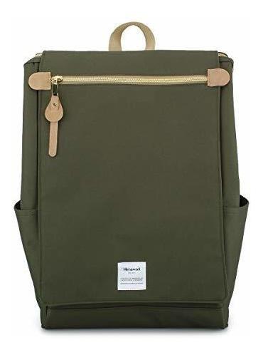 mochila para portatil himawari para mujeres hombres ejercici