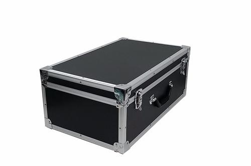 mochila para quadcopter carrying case for dji phantom 3