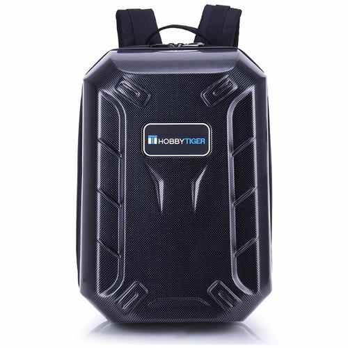 mochila para quadcopter hardshell backpack case for dji