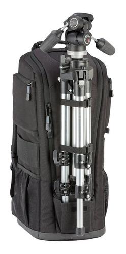 mochila para super telefoto tamrac 5793 fotógrafo backpack