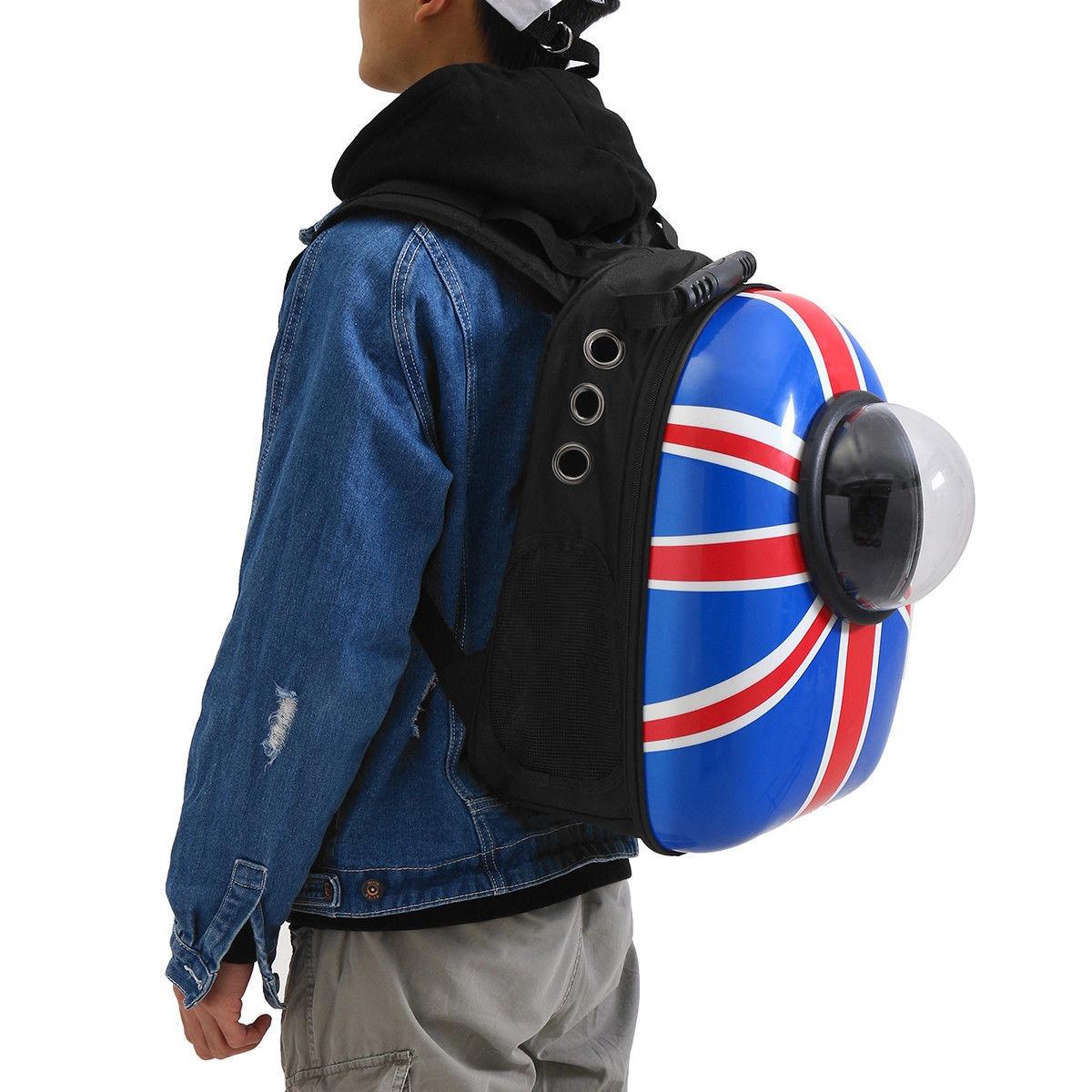d964fb695616 mochila para transportar gato perro mascota bolsa llevar pet. Cargando zoom.