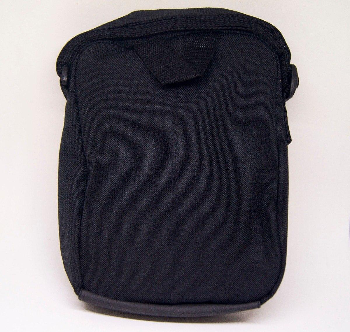 4ea2f674d mochila pequena adidas bp power iv mf1 preta azul academia. Carregando zoom.