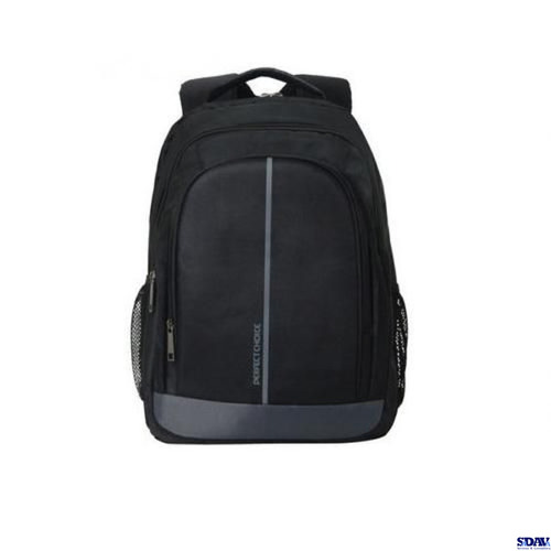 mochila perfect choice pc-082835