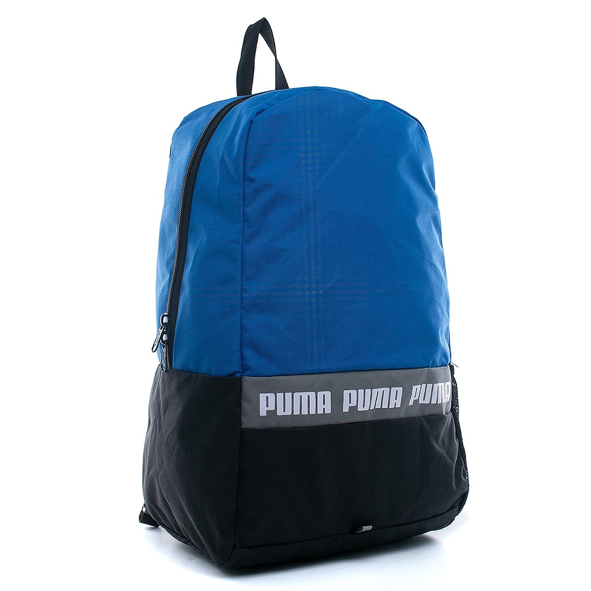 6faf0cc788 Mochila Phase Ii Puma Sport 78 Tienda Oficial - $ 889,00 en Mercado ...