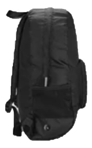 mochila plegable e impermeable ciclismo rockbros