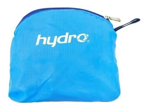 mochila plegable | hydro star® compacta pocket