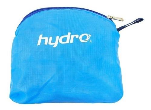 mochila plegable | hydro star® compacta pocket