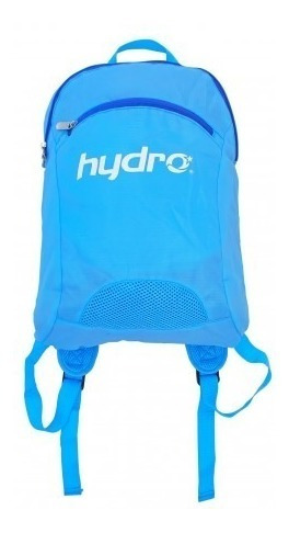 mochila plegable   hydro star® compacta pocket