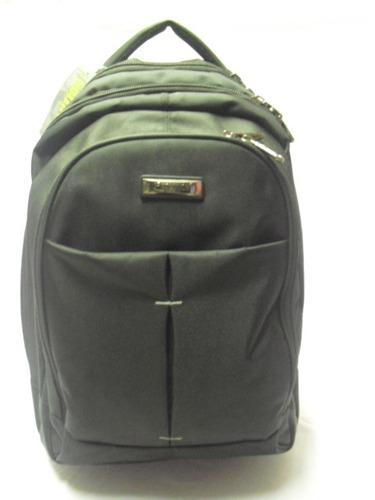 mochila p/noebook c/ rodinhas facil pratico de transportar
