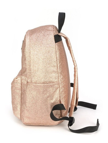mochila poli. 16  up4you larissa manoela ms45739upkl luxcel
