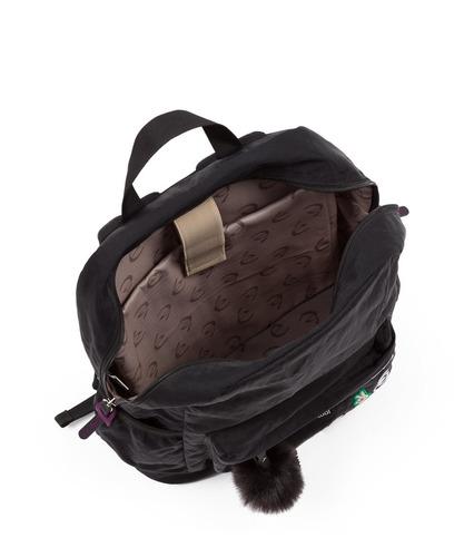 mochila porta laptop gorétt hb colección leni mod. gf17213