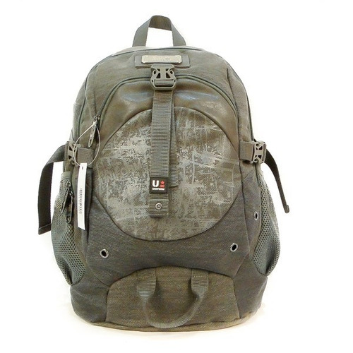 mochila porta notebook uniform original