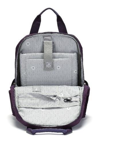 mochila portanotebook 15,6 delsey legere