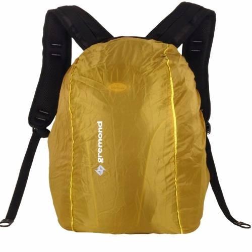 mochila portanotebook 15,6 '' - gremond - envío gratis