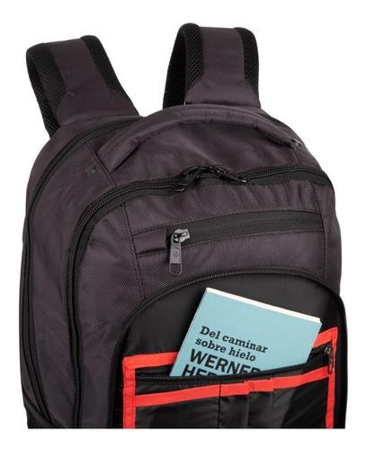 mochila portanotebook samsonite titan ultimate 2019 15,6