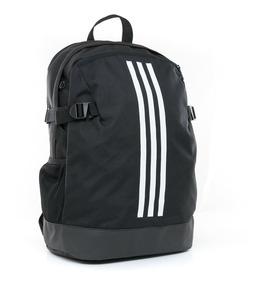 Adidas Sport Mochila 78 Power Tienda Negro Oficial dCrtQsh