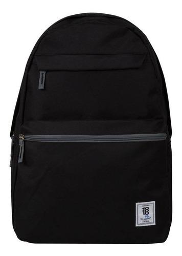 mochila primaria escolar juvenil 1818 chenson oferta full