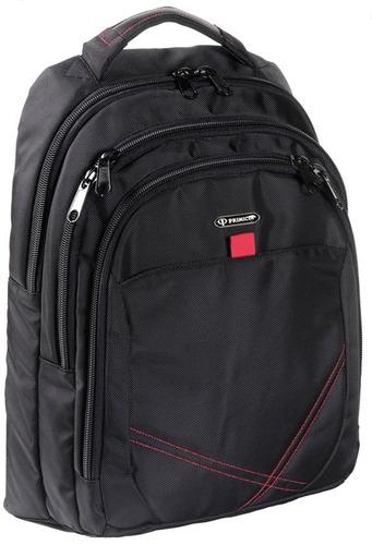 mochila primicia porta notebook