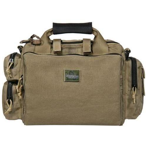 mochila profesional maxpedition mpbtrade fotógrafo maleta