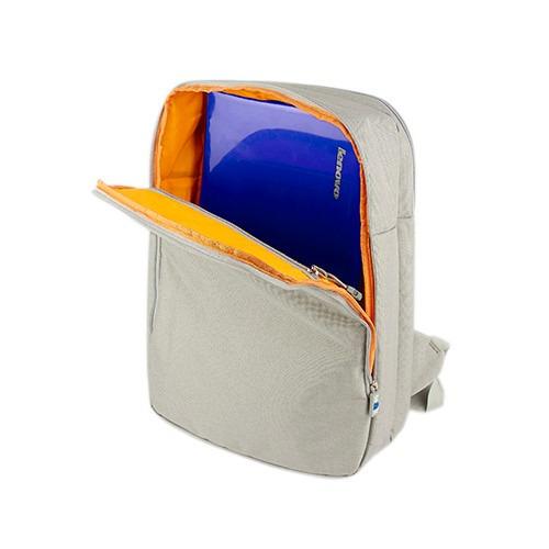 mochila promocional cisse
