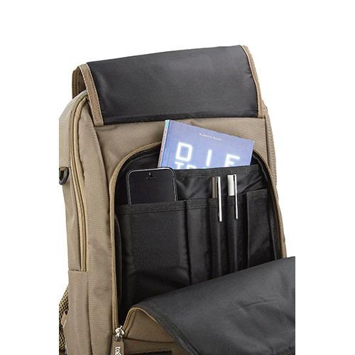 mochila promocional reus